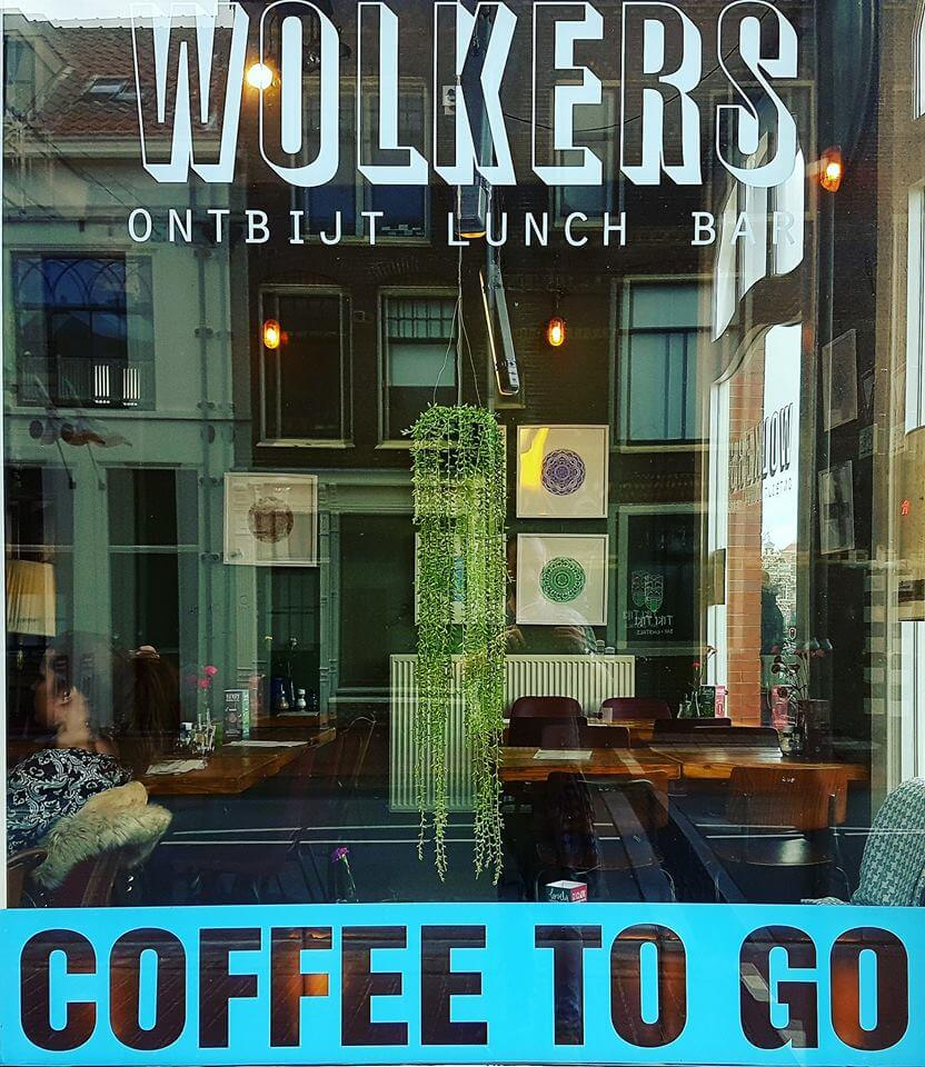 Bar Wolkers